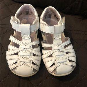 Gabriela sandals